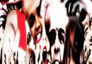 Pininga — Deixa os Monstros Falarem Mixapella: um processo de autocombustão