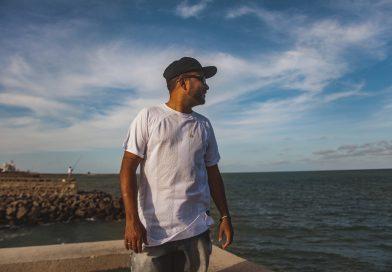 A história do bregafunk do Recife em três partes