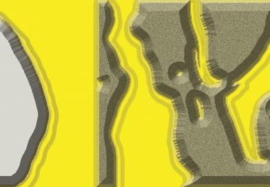 Da cosmovisão às cosmofonografias: abrindo a caixa preta dos sons